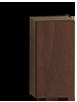 YaCube Magnetic Modular Cabinet